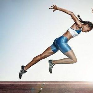 INP 1 - Nutrition pour le Sport (Perpignan)