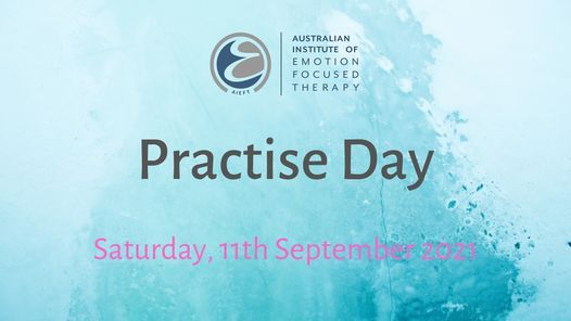 Practise Day, 11 September   Event in South Yarra   AllEvents.in
