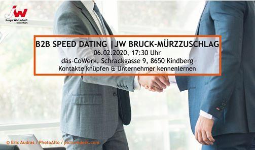 Privat Sex Kindberg Speeddating - Sex Kleinanzeigen Wels-Land