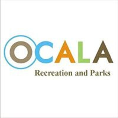 Ocala Recreation and Parks