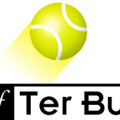 Tenniscentrum Hof Ter Burst Bvba