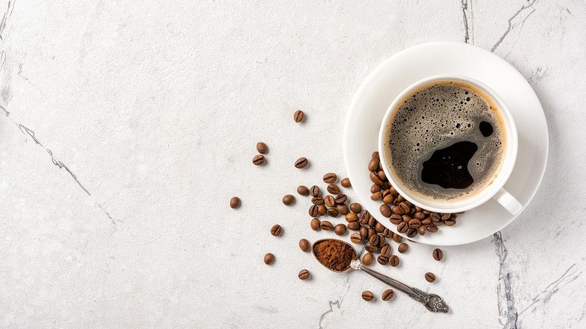 Dallas Open Coffee | Event in Dallas | AllEvents.in