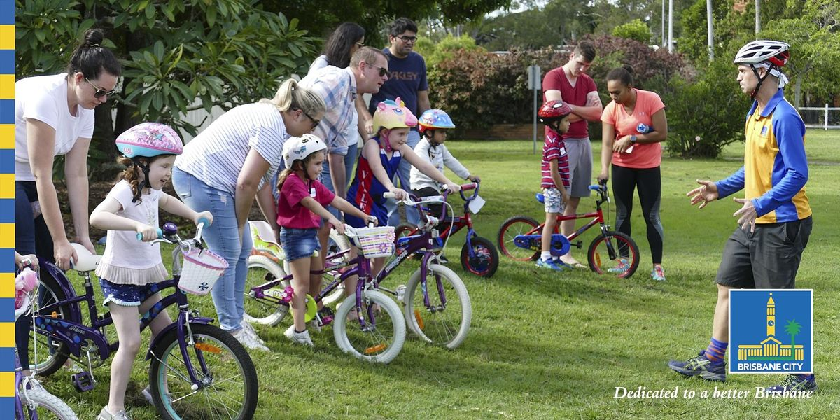 Wheely Fun - Saturday, 8 May | Event in Calamvale | AllEvents.in
