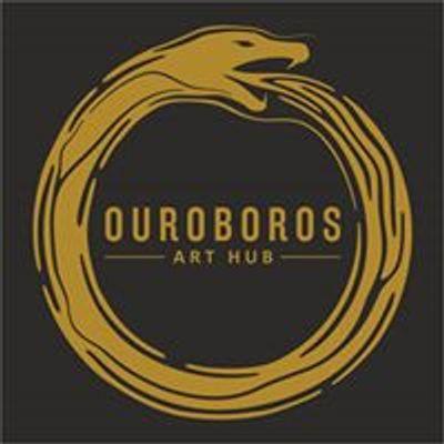 Ouroboros Art Hub