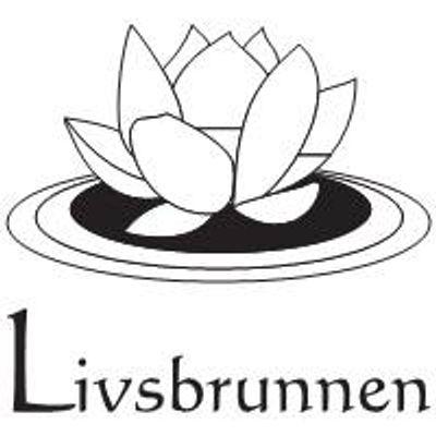 Livsbrunnen