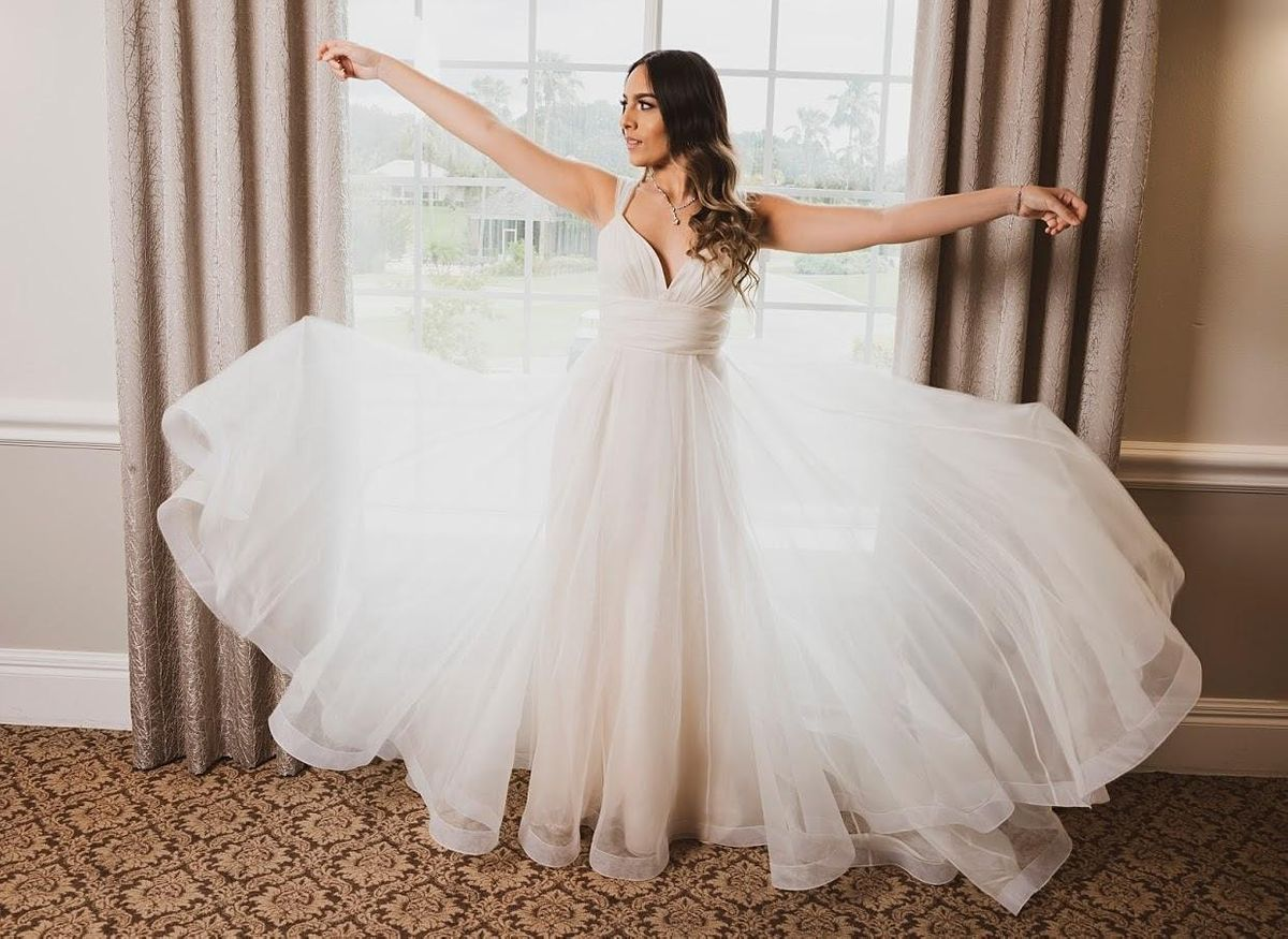 TheXpos Wedding Show & Bridal Expo March 14, 2021, 14 March | Event in Orlando | AllEvents.in