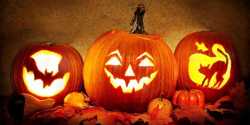 Halloween Events Maine 2020 Best Halloween Events & Parties In Naples, Maine 2020 | AllEvents.in