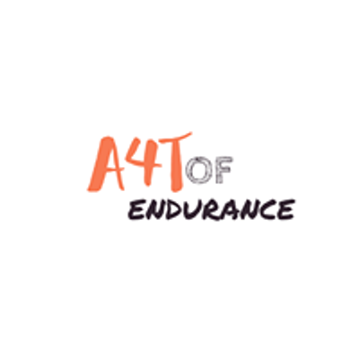 A4T of Endurance