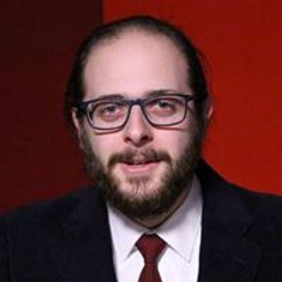 Ben Volchok
