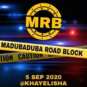 MRB ACTIVATION