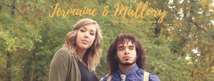 Jermaine & Mallory
