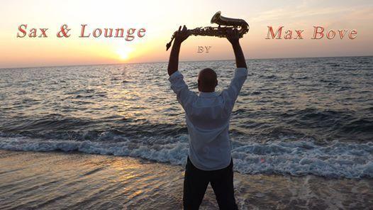 Sax & Lounge