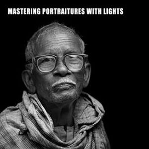Mastering Portraiture with Light