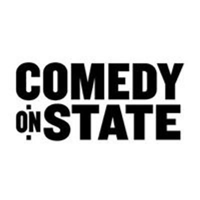 Comedy on State