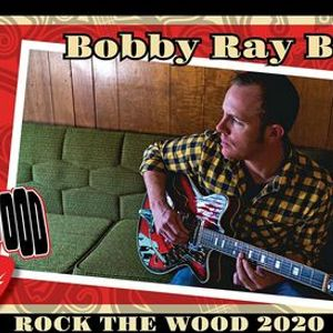 Bobby Ray Bunch