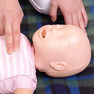RCR pour nouveaux parents