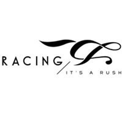 Racing It's A Rush
