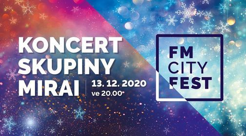 FM CITY FEST 2021, 9 July | Event in Bangkok | AllEvents.in