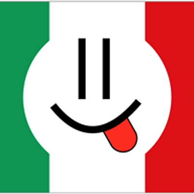 BlaBla Language Exchange - Italy