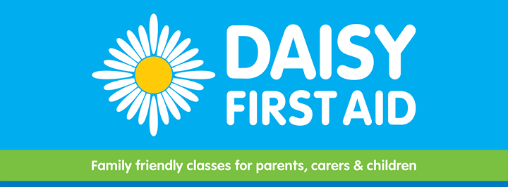 Doncaster Baby & Child First Aid Class