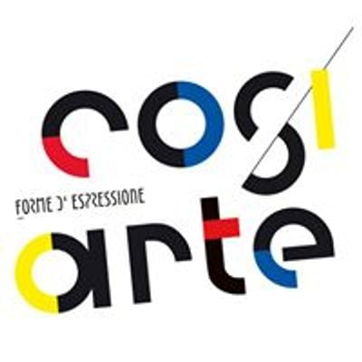 CosiArte