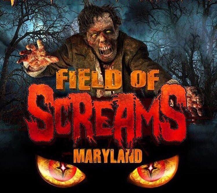 Halloween Events 2020 Near Me Maryland Best Halloween Events & Parties In Fort Washington, Maryland 2020
