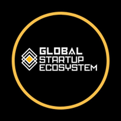 Global Startup Ecosystem - GSE