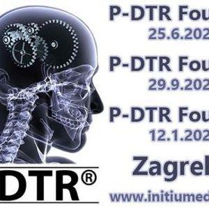 P-DTR Foundations lvl 1