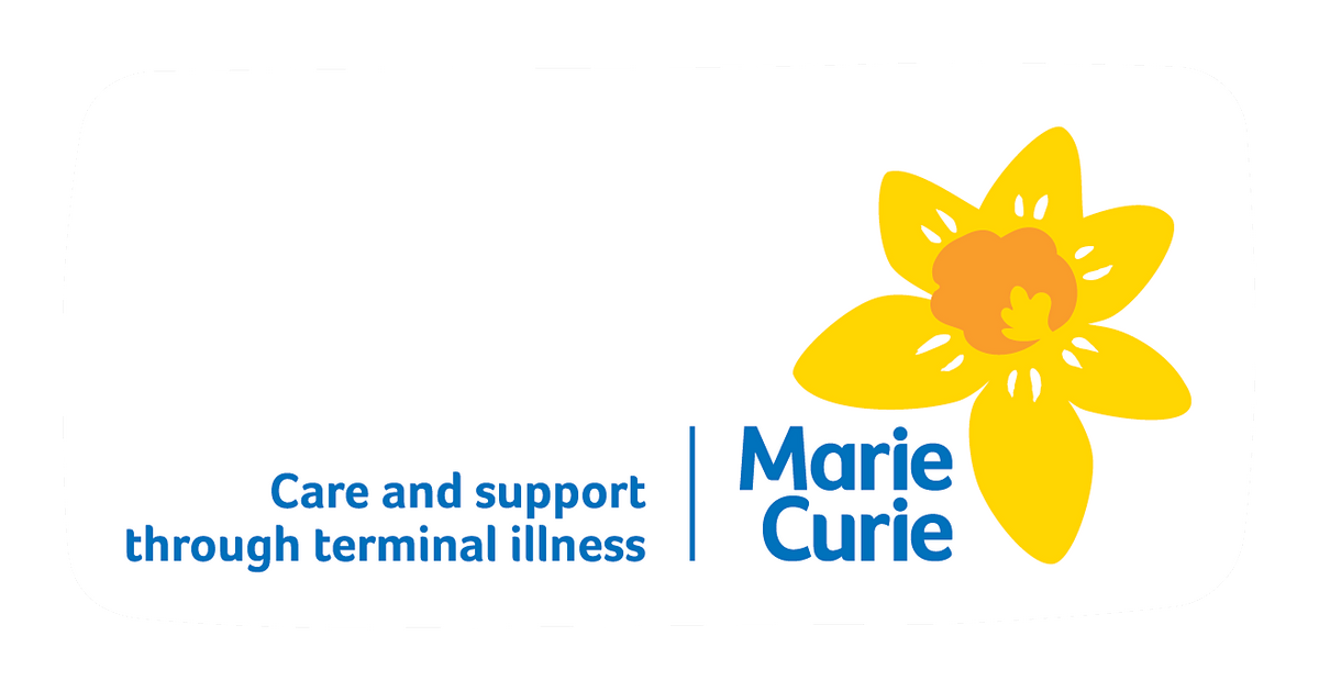 Marie Curie Palliative Care Virtual Research Conference 2020, 2 November   Online Event   AllEvents.in