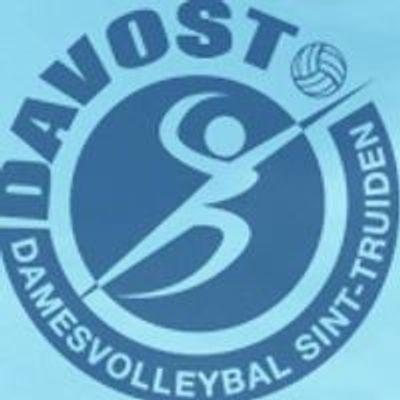 Davost (Dames Volleybal St-Truiden)