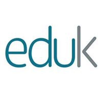 Asociación edu-k