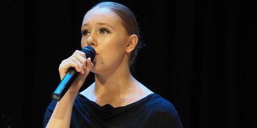 Vocal Showcase Concert, 11 December | Event in Coffs Harbour | AllEvents.in