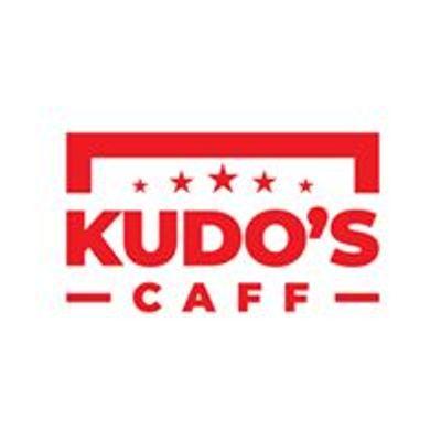 Kudo's Caff