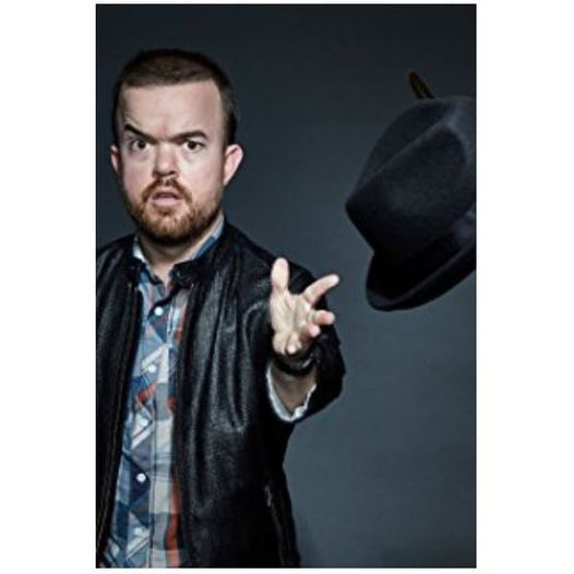 Brad Williams, 24 June | Event in West Palm Beach | AllEvents.in