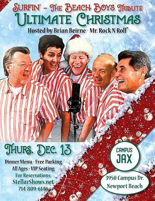 2021 Christmas Concert Everett Zshewzne4rf4ym