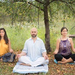 Yoga a Pescara