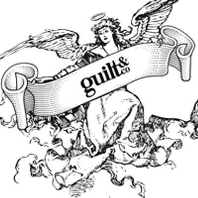 Guilt & Company