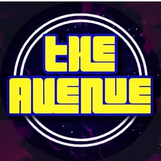 The Avenue LIVE at Drunken Rabbit Brewing, 5 November | Event in South Hadley | AllEvents.in