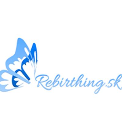Transformačné kurzy a terapie - Rebirthing.sk