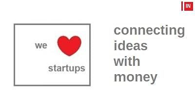 CONNECTING IDEAS WITH MONEY @LOUNGE47: INVESTOR SERIES, 30 July | Event in Bengaluuru | AllEvents.in