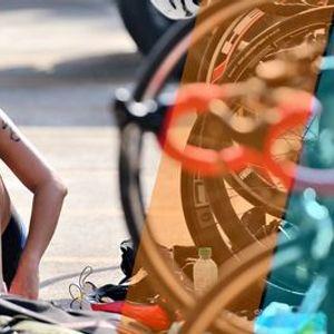 Bike Zone Tri Sim 2021 Series 2