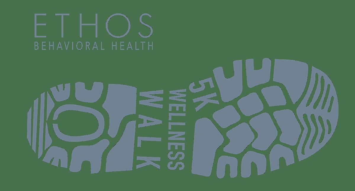 5K Wellness Walk   Event in Houston   AllEvents.in