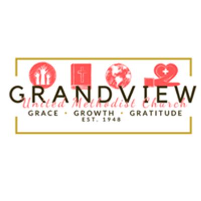 Grandview UMC