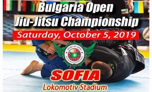Jiu Jitsu Tournament events in the City  Top Upcoming Events for Jiu