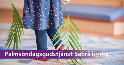 Domprosteriets i Hrnsands kontrakts arkiv - Riksarkivet