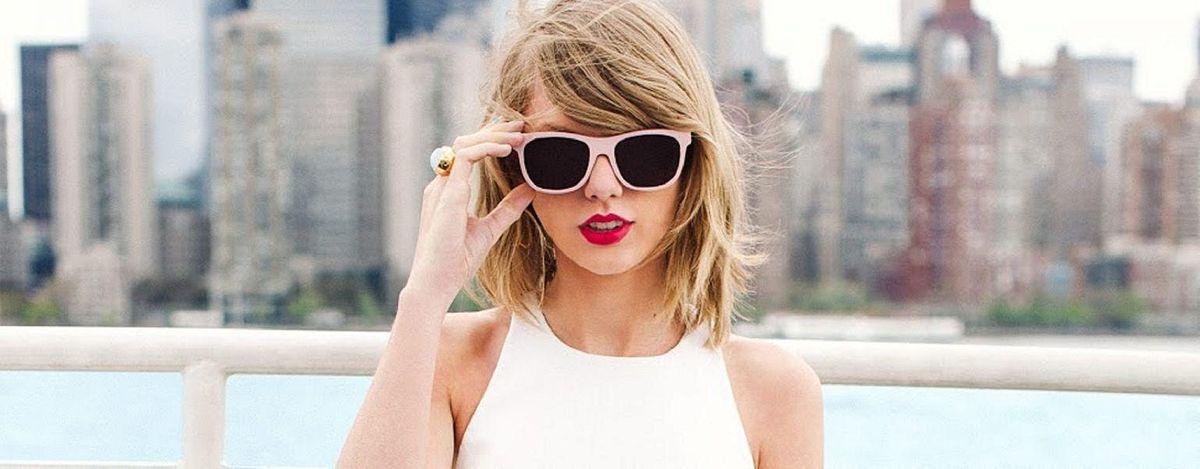 Swiftogeddon - The Taylor Swift Club Night, 30 July | Event in Edinburgh | AllEvents.in
