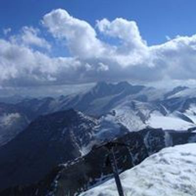 Skyline Mountaineering Club