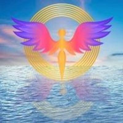 Angels Awakening Platform