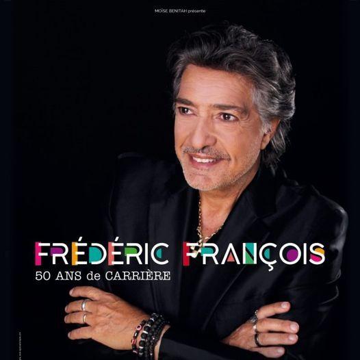 Frédéric François, 20 November   Event in Liège   AllEvents.in