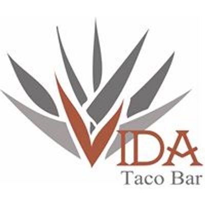 Vida Taco Bar Severna Park